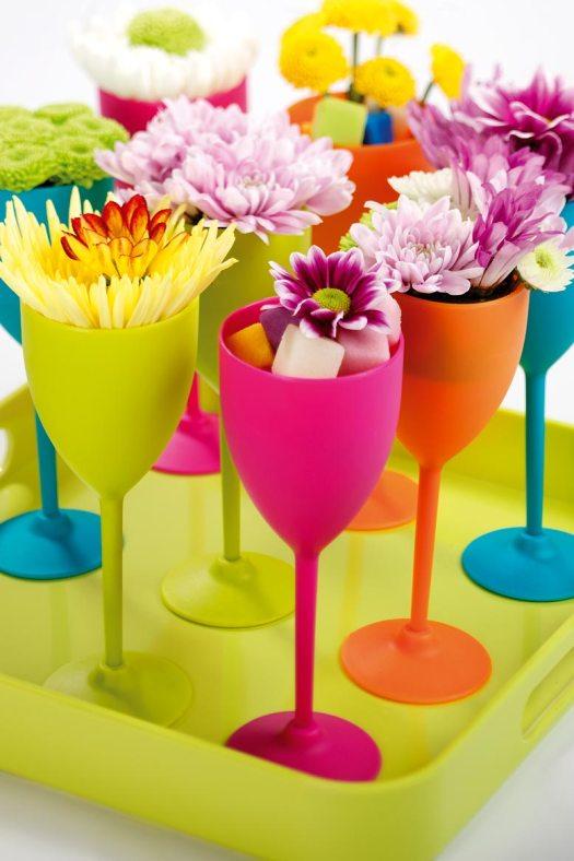 oud - en nieuw chrysanten-champagneglas-nieuw-jaar-2018-foto-mooiwatbloemendoen