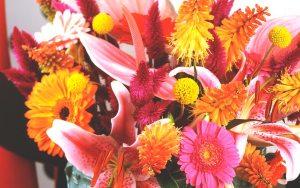 lelie-Lilium--Gerbera---Kniphofia---Lilium-beeld;-mooiwatbloemendoen-bloemen-voor-oud-en-nieuw-huis-versieren-decoreren-interieur-bloemenblog-losse-bloemen-