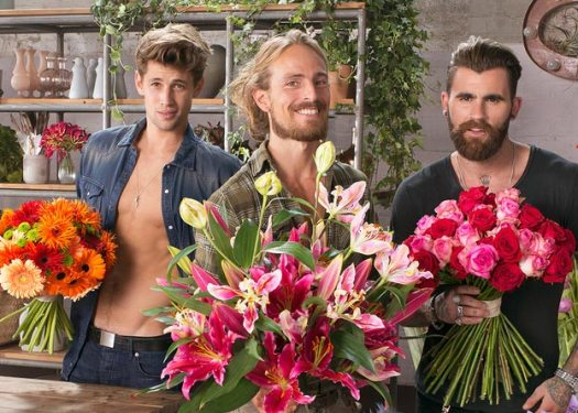 lievelingsbloem-welke-bloem-voor-een-man-mooiwatbloemendoen-beeld-losse-bloemen-gerbera-lelie-roos