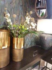 losse bloemen maison & object parijs bloemen-135