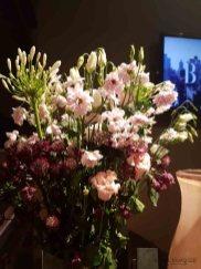 losse bloemen maison & object parijs bloemen-138
