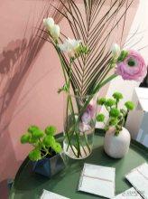 losse bloemen maison & object parijs bloemen-14