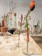 losse bloemen maison & object parijs bloemen-24
