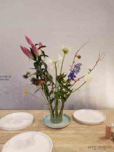 losse bloemen maison & object parijs bloemen-31