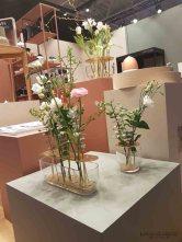 losse bloemen maison & object parijs bloemen-47