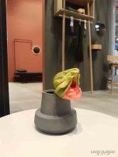 losse bloemen maison & object parijs bloemen-49