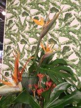 losse bloemen maison & object parijs bloemen-77