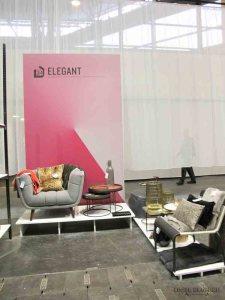 lossebloemen maison et object parijs elegant woonblog