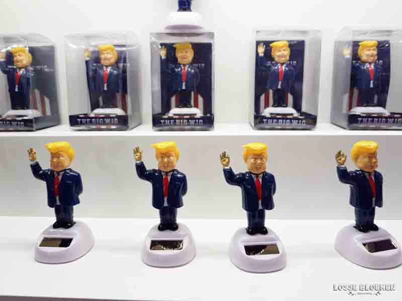 lossebloemen maison et object parijs trump