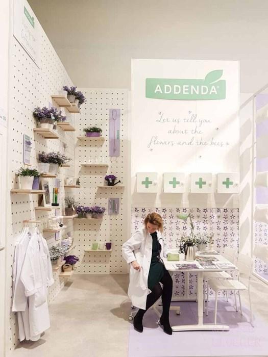 Addenda IPM messe essen duitsland beurs voor internationale planten en bloemen bloemen en planten trends 2018 lossebloemen.nl