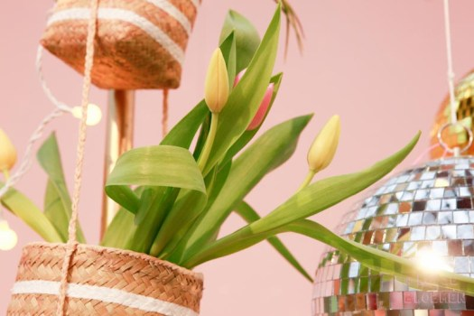 lossebloemen.nl showup2018 haarlemmermeer trade show for home and gift vijfhuizen trends 2018 bloemen losse bloemenblog rice