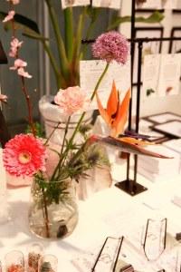lossebloemen.nl showup2018 haarlemmermeer trade show for home and gift vijfhuizen trends 2018 bloemen losse bloemenblog rockstyle