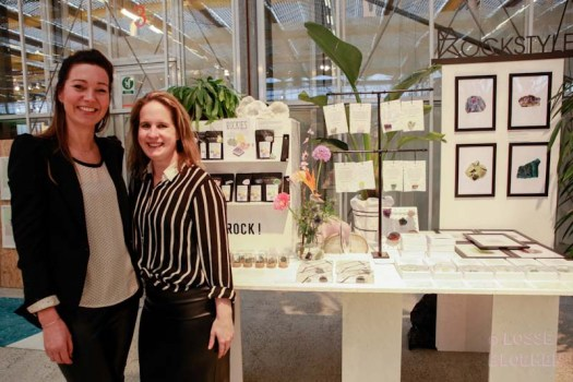 lossebloemen.nl showup2018 haarlemmermeer trade show for home and gift vijfhuizen trends 2018 bloemen losse bloemenblog rockstyle