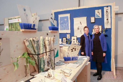 lossebloemen.nl showup2018 haarlemmermeer trade show for home and gift vijfhuizen trends 2018 bloemen losse bloemenblog sagstrom&co