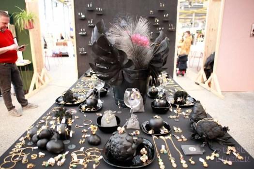 lossebloemen.nl showup2018 haarlemmermeer trade show for home and gift vijfhuizen trends 2018 bloemen losse bloemenblog the craftshop