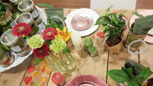 lossebloemen veiling binnenkijker lossebloemen.nl bloemen blog