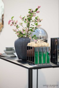 specktrum.dk Showup 2018 Najaar - foto's - lossebloemen