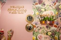 Koenpack Lossebloemen trade fair Royalfloaholland Aalsmeer 9 nov 2018 - bloemenblog lossebloemen.nl