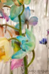 HAPPY COLORS BV Lossebloemen trade fair Royalfloaholland Aalsmeer 9 nov 2018 - bloemenblog lossebloemen.nl