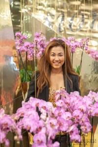 SION Lossebloemen trade fair Royalfloaholland Aalsmeer 9 nov 2018 - bloemenblog lossebloemen.nl