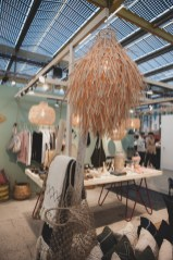 NOT MUCH Showup 2019 trends op home and gift beurs blog