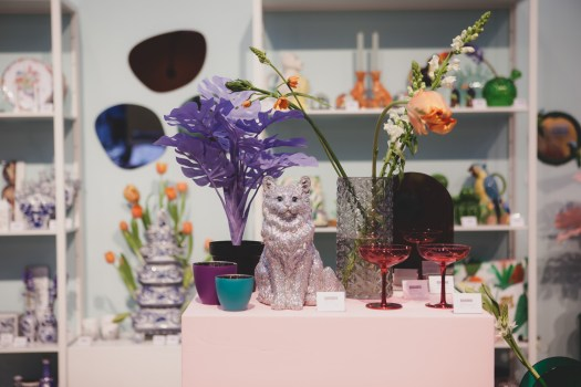 Showup 2019 trends op home and gift beurs blog-112