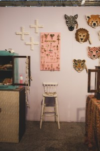 Doing goods op Showup 2019 trends op home and gift beurs blog