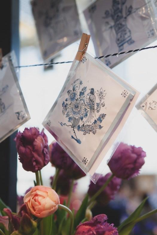 Tea Netherlands op Showup 2019 trends op home and gift beurs blog
