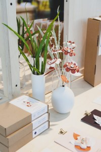 De bloemenier Showup 2019 trends op home and gift beurs blog