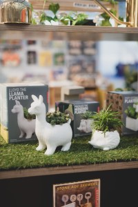 Kikkerland op Showup 2019 trends op home and gift beurs blog
