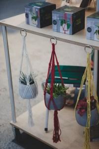 Kikkerland op Showup 2019 trends op home and gift beurs blog