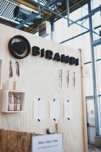 BIRAMBI Showup 2019 trends op home and gift beurs blog
