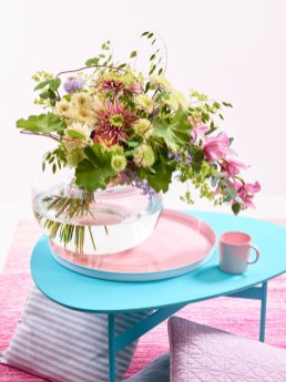 Just chrys - chrysanten, bloemen trends 2020 hoe verwerk je chrysanten-7