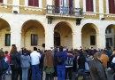 """Livorno al centro della """"Run for Mem"""""""