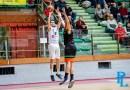 Pallacanestro – Serie C Gold: la Pielle Livorno espugna Altopascio