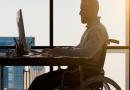 Avviso pubblico per l'inserimento lavorativo di soggetti portatori di handicap