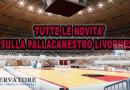 Pallacanestro – Serie C Silver: la presentazione della 19° giornata