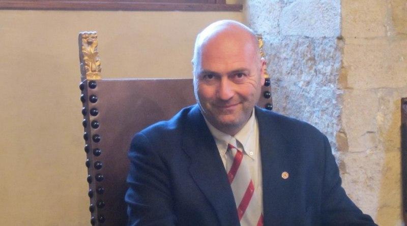 Roberto Biasci