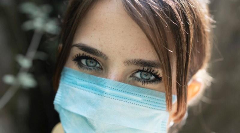 Coronavirus, 22 nuovi casi in Toscana, nessuno a Livorno