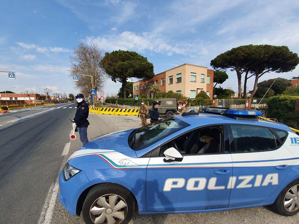 Covid-19: restrizioni per trasferirsi nelle seconde case in Toscana