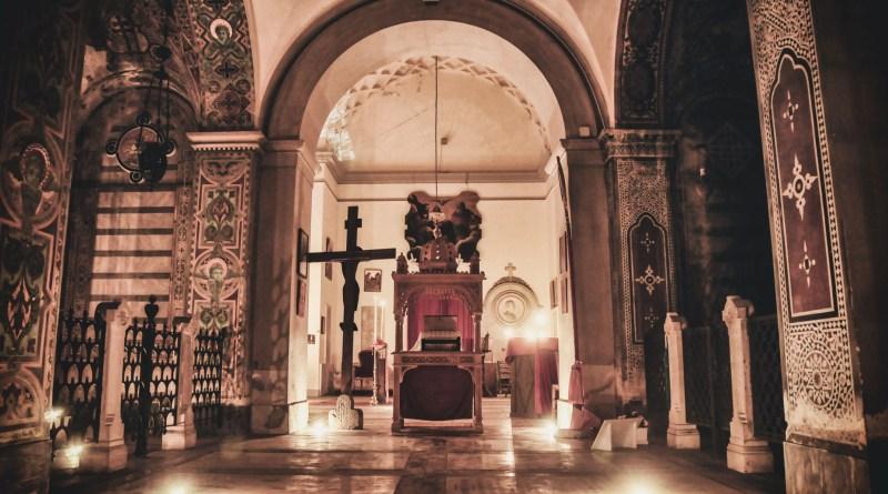 cappella-foto-di-Fabrizio-Ottone