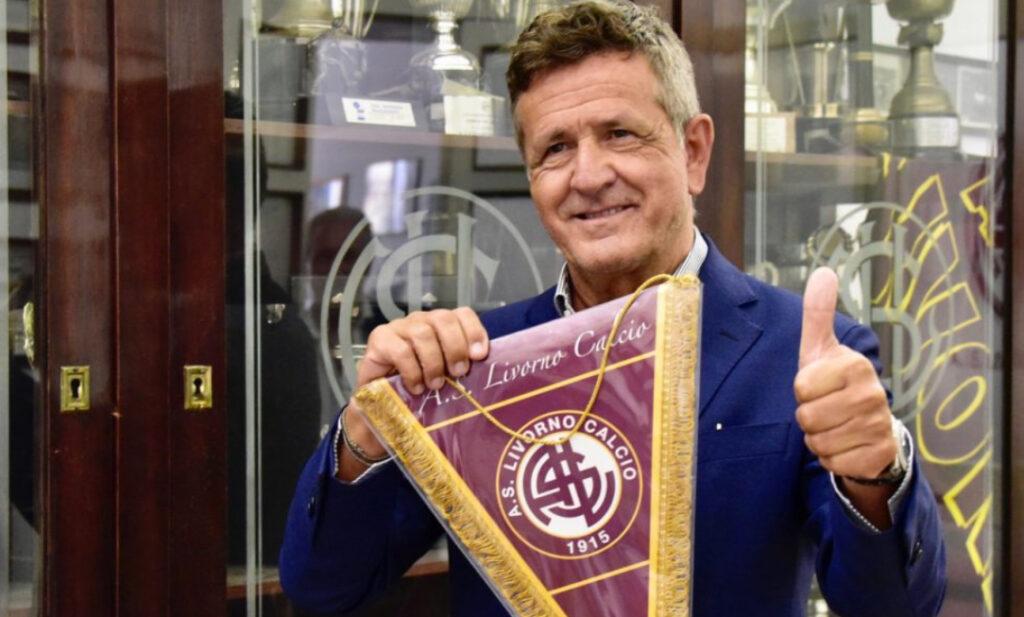 """""""La FIGC esca allo scoperto e dica se il passaggio societario è valido"""""""