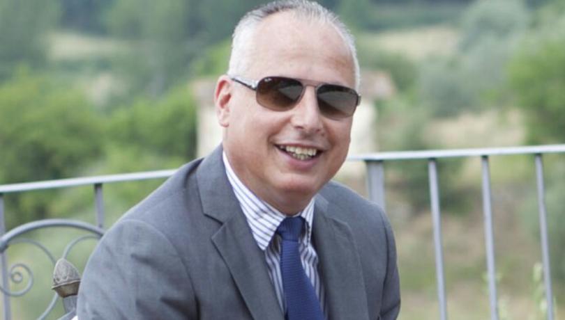 Ciao Michele, fondatore dell'AppEndAun