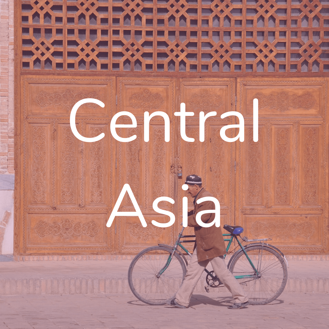 regions_central-asia