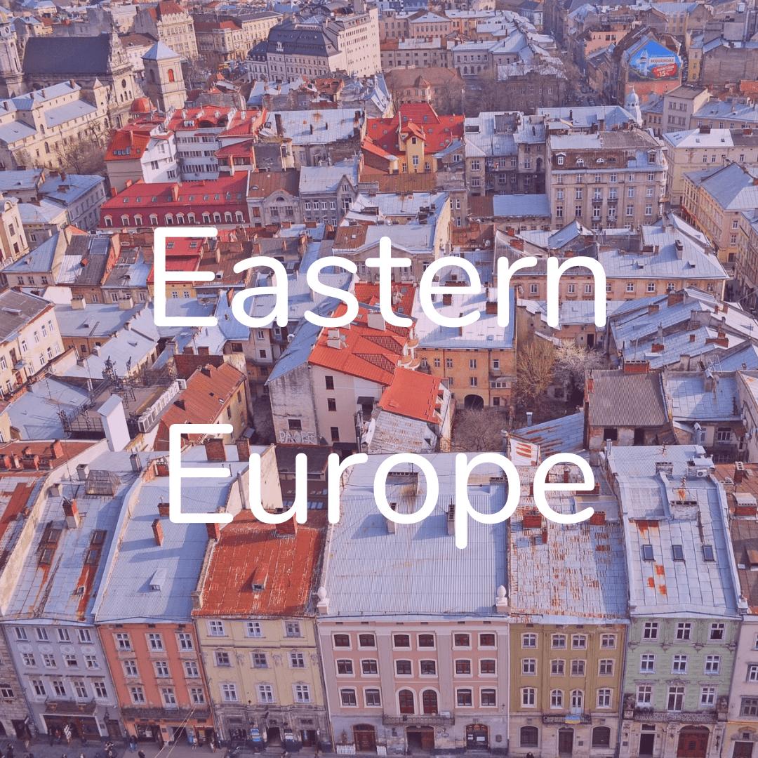 regions_eastern-europe