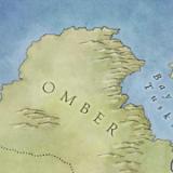 Essos norte