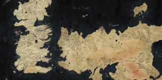 Mapa completo en color baja calidad