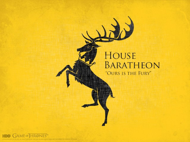 wallpaper-baratheon-sigil-1600