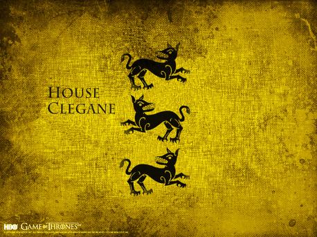 wallpaper-clegane