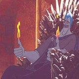 thrones5